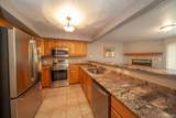 4030 Silverheels Drive - Photo 4