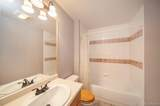 4030 Silverheels Drive - Photo 5