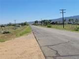 12167 County Road 21 - Photo 26