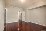 1530 Florence Court - Photo 10