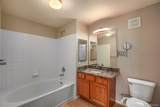 1530 Florence Court - Photo 9
