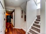 13550 Washington Street - Photo 2