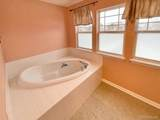 10609 Ouray Court - Photo 16