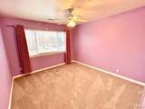 10609 Ouray Court - Photo 18