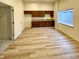 10609 Ouray Court - Photo 27