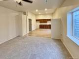 10609 Ouray Court - Photo 28