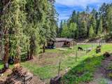 28233 Meadow Trail - Photo 18