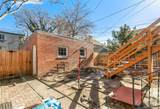 1324 Clayton Street - Photo 24