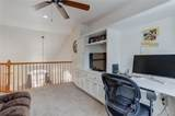 11531 Grape Street - Photo 16
