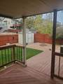 11531 Grape Street - Photo 24