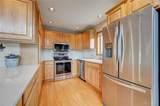 4930 Woodley Avenue - Photo 11