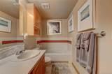 4930 Woodley Avenue - Photo 21