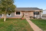 2778 Linley Court - Photo 1