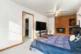 2778 Linley Court - Photo 13