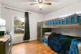 2778 Linley Court - Photo 16