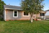2778 Linley Court - Photo 2
