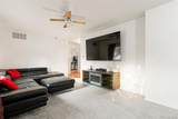 2778 Linley Court - Photo 4