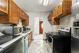 2778 Linley Court - Photo 9