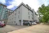 336 Grant Street - Photo 3