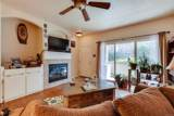 7160 Wenatchee Way - Photo 2