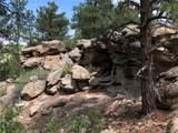 21285 Comanche Creek Drive - Photo 38