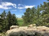 21285 Comanche Creek Drive - Photo 39