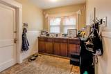 1912 8th Avenue - Photo 8