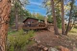 15154 Pine Lake Drive - Photo 2