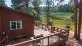 15154 Pine Lake Drive - Photo 33
