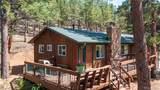 15154 Pine Lake Drive - Photo 34