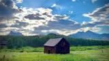 15154 Pine Lake Drive - Photo 36