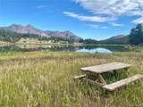 15154 Pine Lake Drive - Photo 38