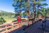 15154 Pine Lake Drive - Photo 4