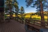 15154 Pine Lake Drive - Photo 5