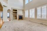 10073 Palisade Ridge Drive - Photo 6