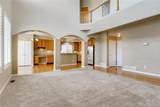 10073 Palisade Ridge Drive - Photo 7