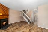 1171 Zeno Way - Photo 4