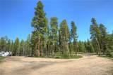 11652 Camp Eden Road - Photo 40