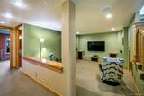 2414 Links Place - Photo 17