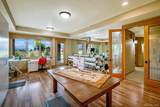 2414 Links Place - Photo 22