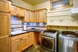 2414 Links Place - Photo 23