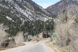 Us 40 Highway - Photo 16