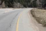 Us 40 Highway - Photo 24