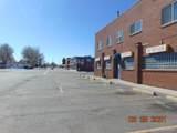 8100 Colfax Avenue - Photo 13