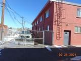8100 Colfax Avenue - Photo 2