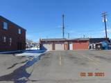 8100 Colfax Avenue - Photo 4