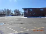 8100 Colfax Avenue - Photo 7