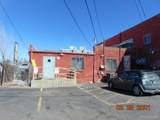 8100 Colfax Avenue - Photo 8