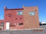 8100 Colfax Avenue - Photo 9