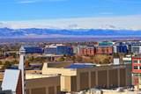 7600 Landmark Way - Photo 29